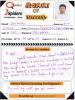 TOTAL PLACED 3 8 LAKHS ENGINEERS | QSpiders/JSpiders Placements